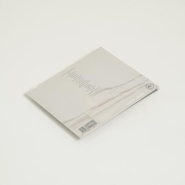 Musictodrawto cd b
