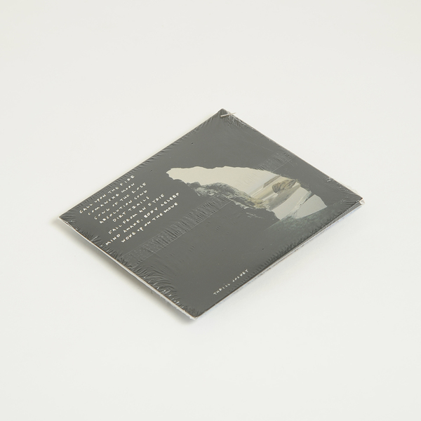 Songoftherose cd b