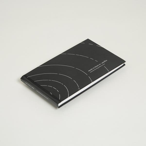 Musictodrawtobook f