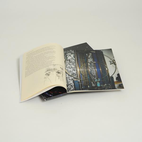 Xhos book