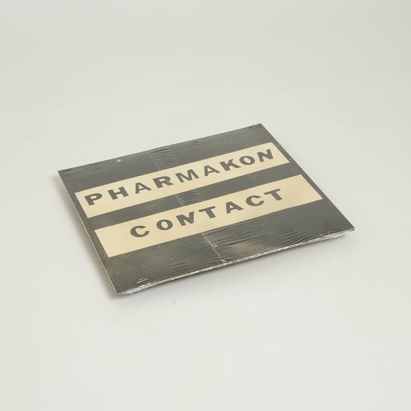 Pharmakon clr b