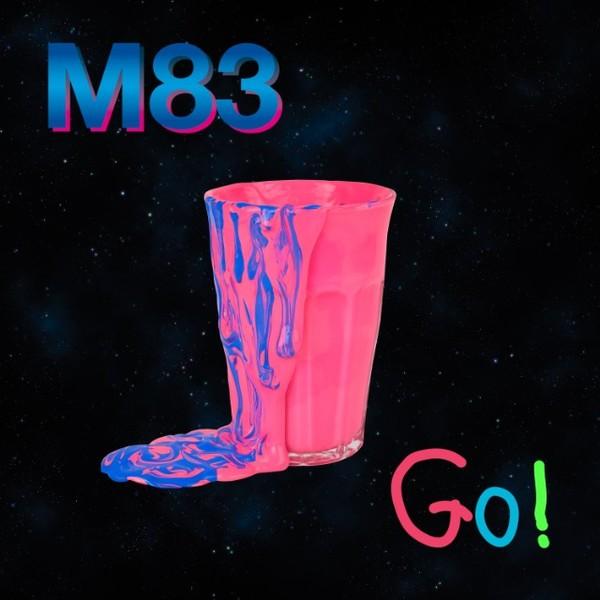 M83 go 640x640