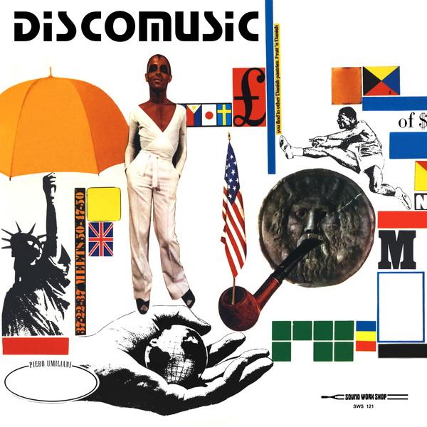 Rovi piero umiliani discomusic