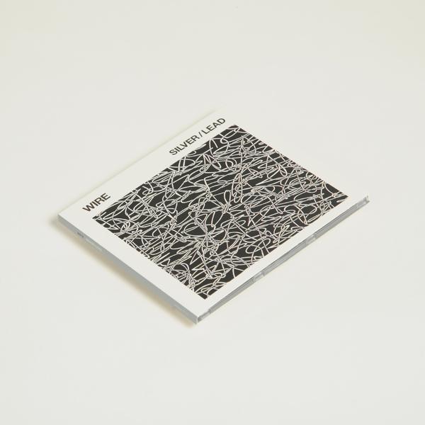Silverlead cd f