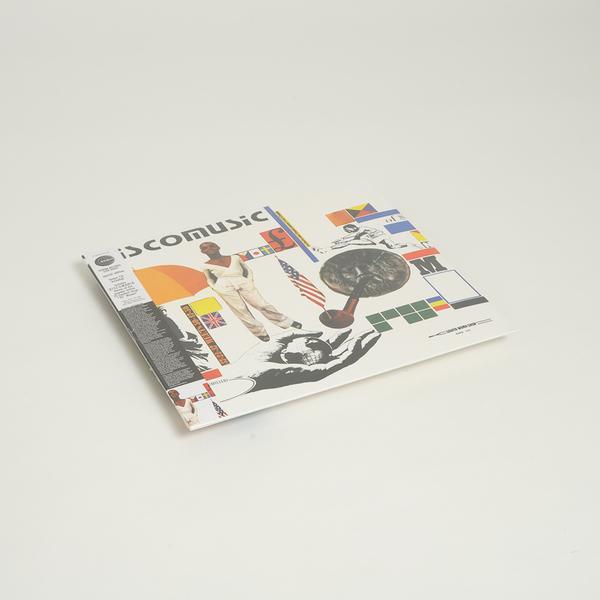 Discomusic f
