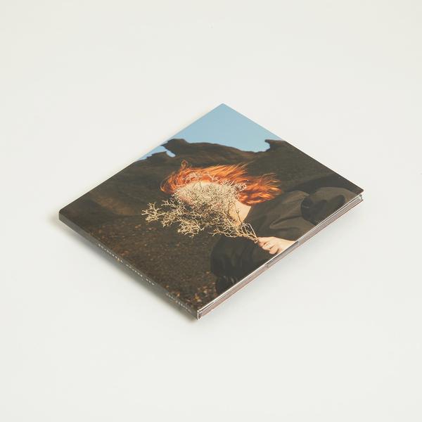Goldfrapp cd f