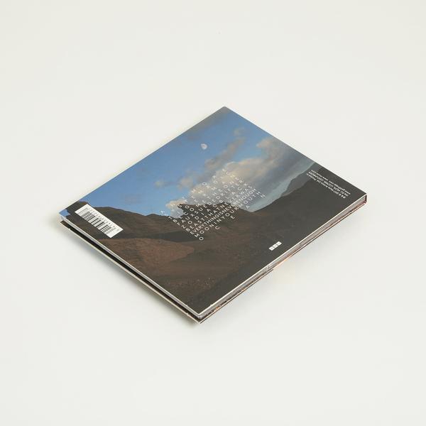 Goldfrapp cd b