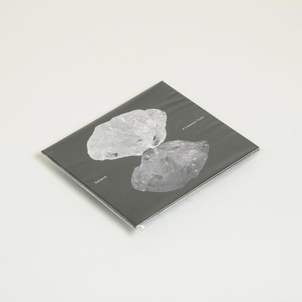 Acommontruth cd f
