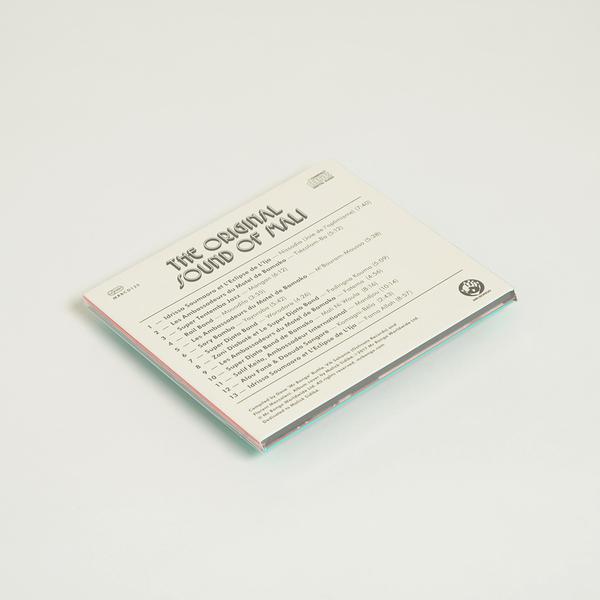 Soundofmali cd f