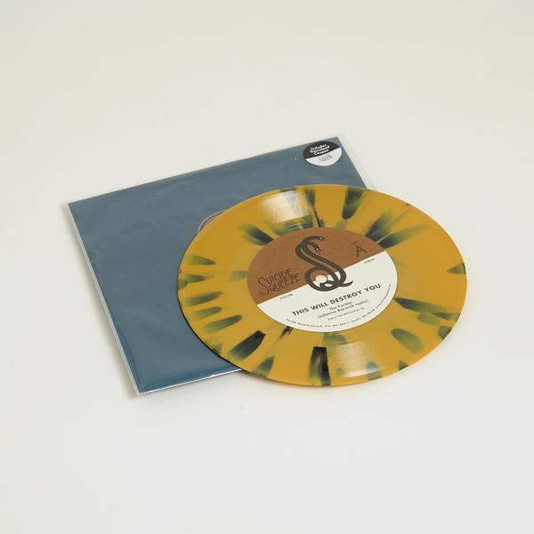 Soundofmali cd v