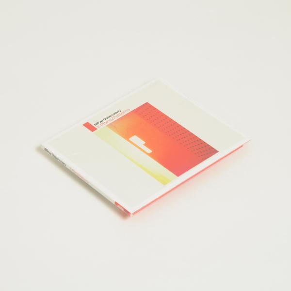 Plainspatterns cd f