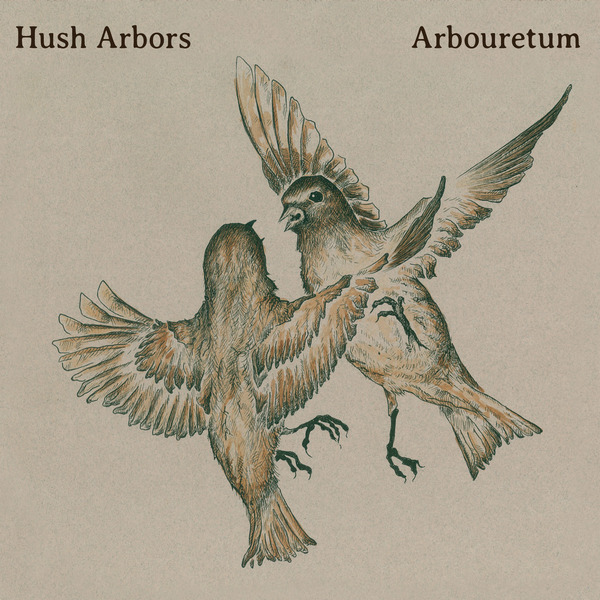 299 hush arbors arbouretum aureola