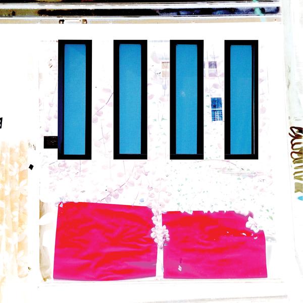 5054429118391 t10 image