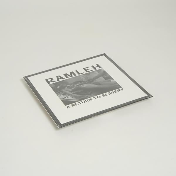 Ramleh f