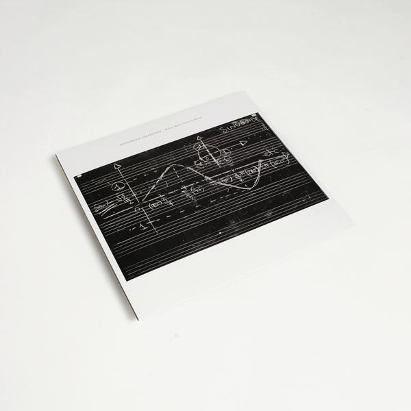 Soundwalkcollective beforemusic 01
