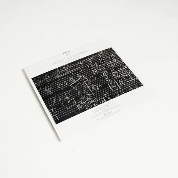 Soundwalkcollective beforemusic 02