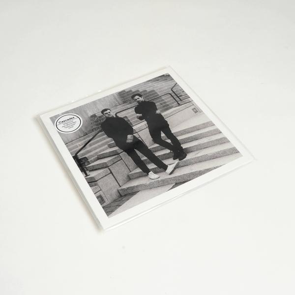 Jeanmichelblais cascades 01