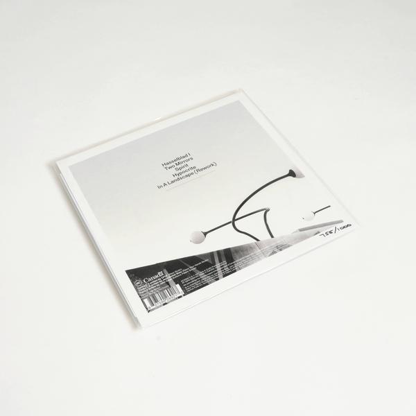 Jeanmichelblais cascades 02