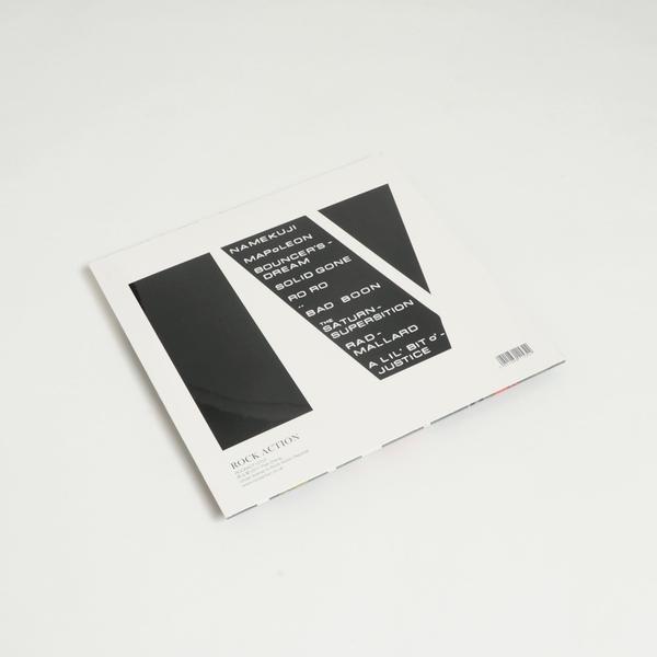 Partchimp iv 02