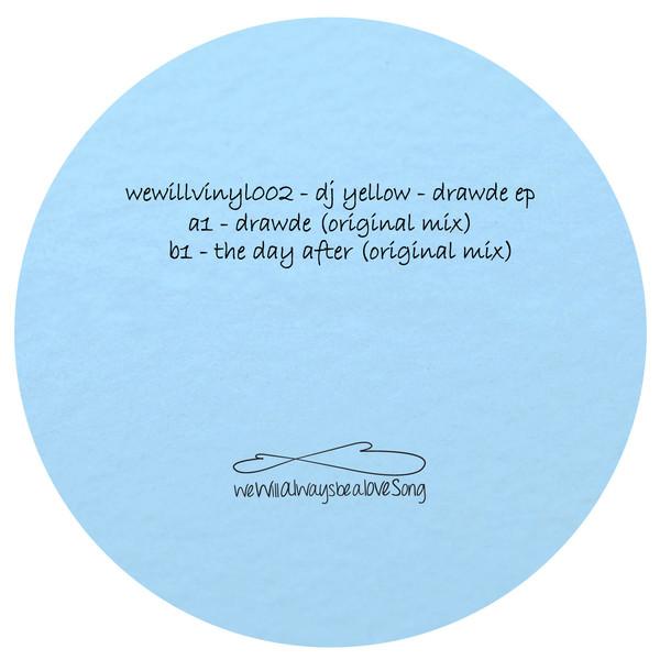 Wewillvinyl002