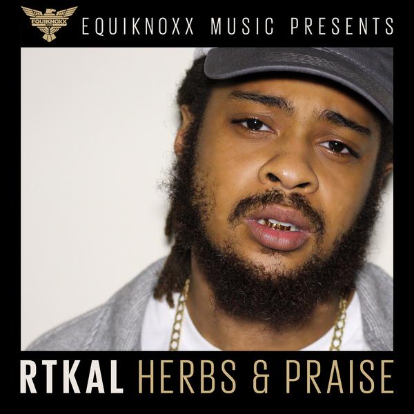 Rtkal herbs praise