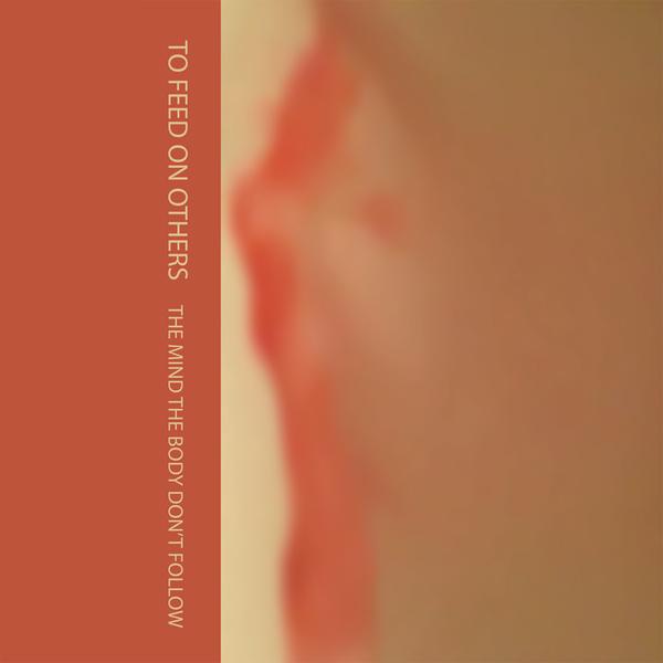 Sores006 cover