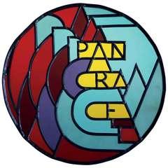 1056 pancrase jacket web