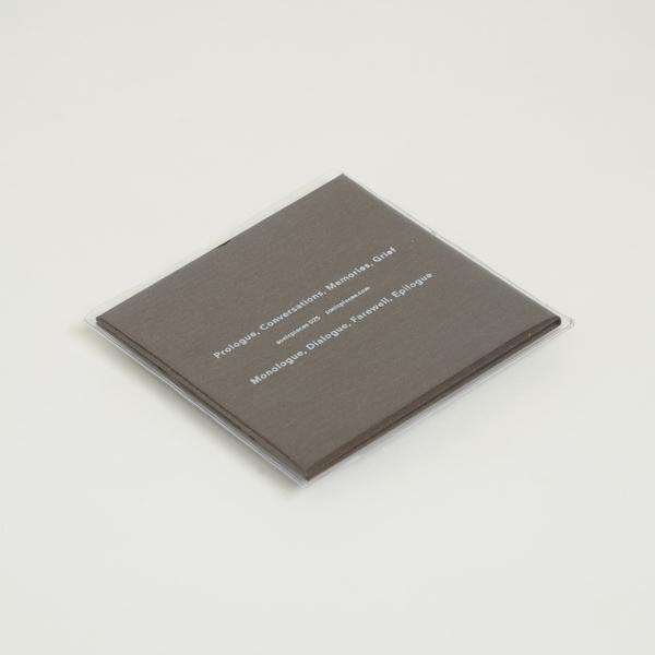 Conversations cd b