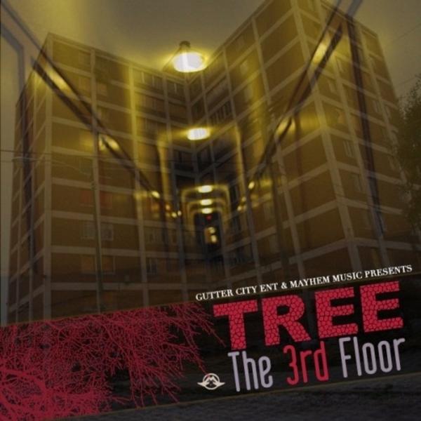 Tree 3 floor copy