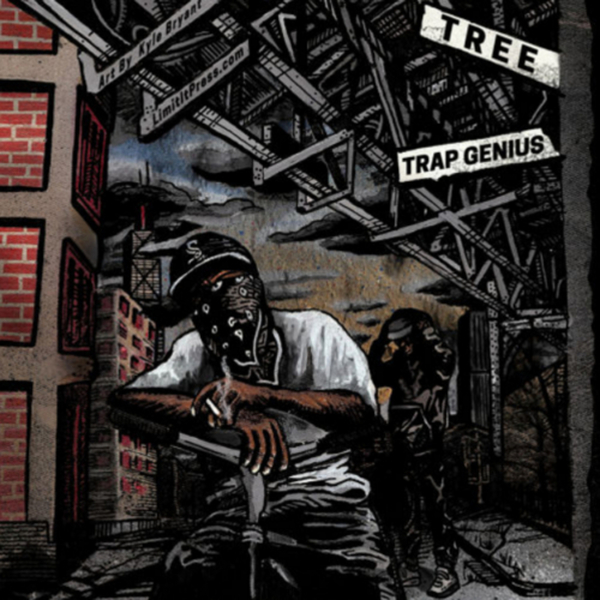 00   tree trap genius front la copy