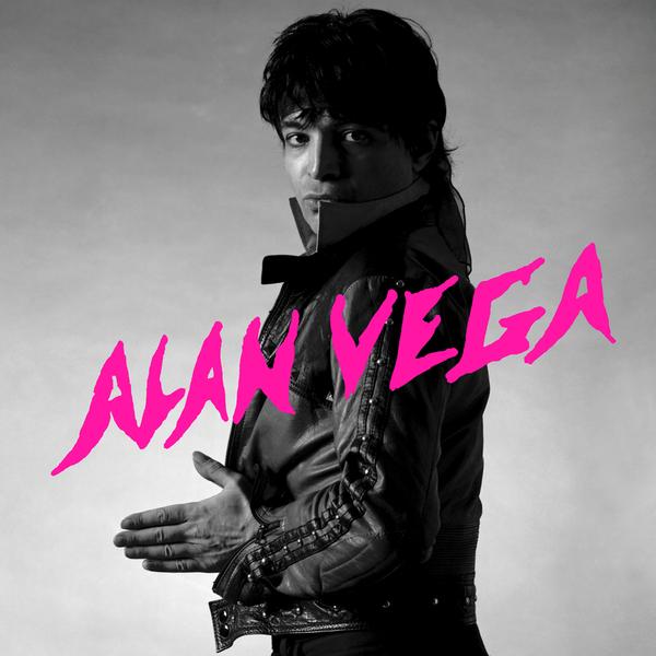 Alan vega st cover