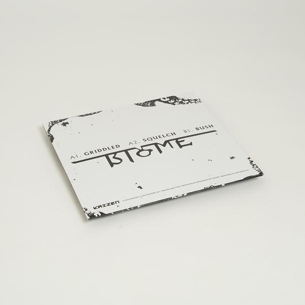 Biome b