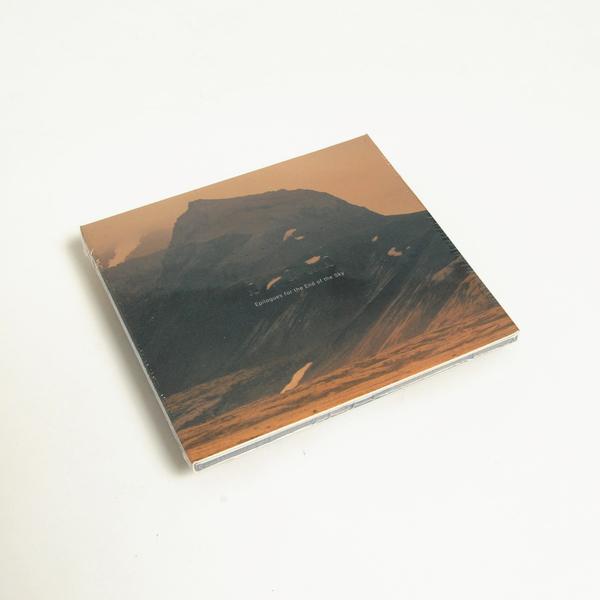 Bvdub epiloguesendofsky cd01