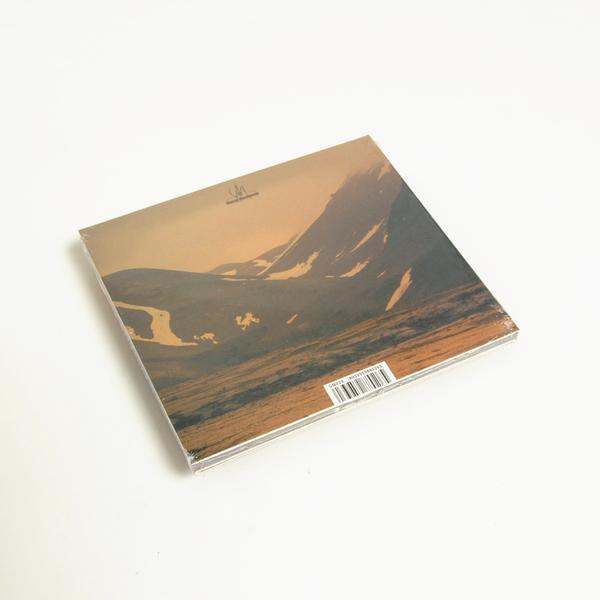 Bvdub epiloguesendofsky cd02