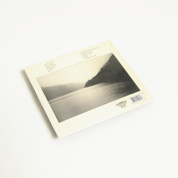 Tomarmstrong emptyeye cd02