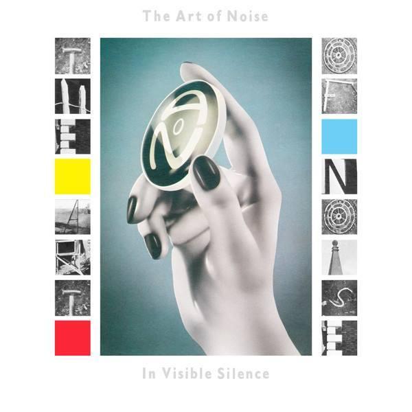 Aon invisible silence