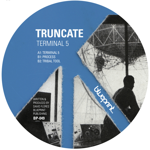 Truncate terminal 5 boomkat 8718723087612 malvernweather Images