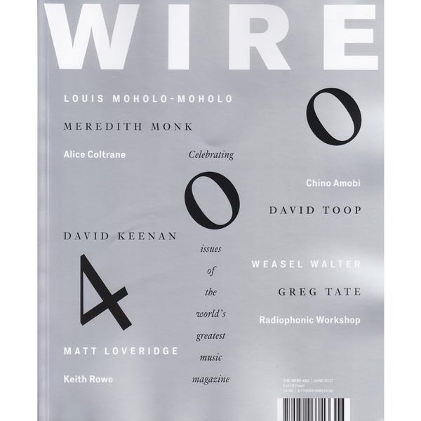 Wire400