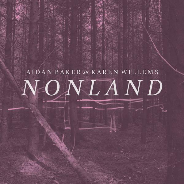 Aidanbaker nonland