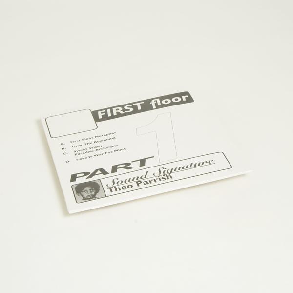Firstfloor1 f
