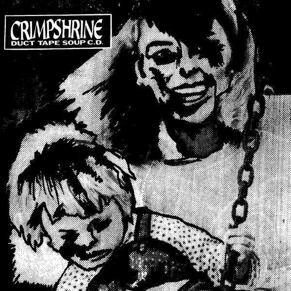 Crimpshire ducttapesoup