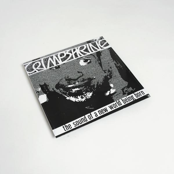 Crimpshrine soundofanewworld 01