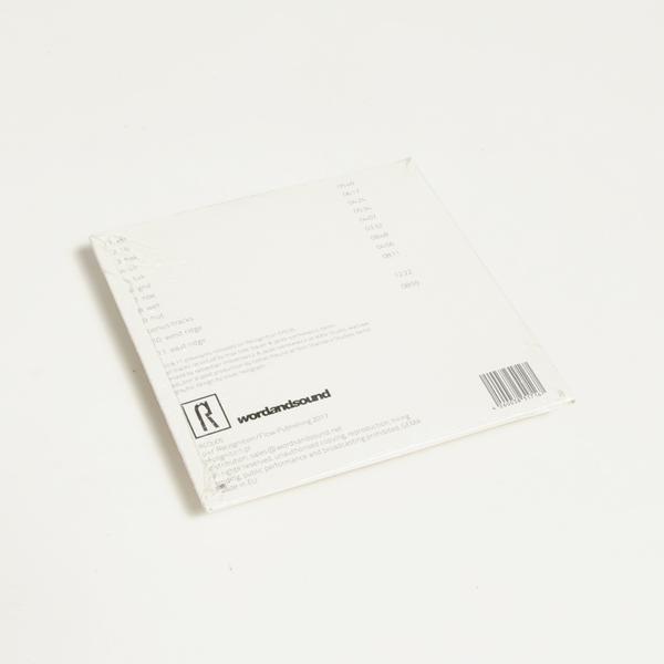 Maxloderbauer end cd 02