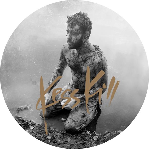 Kess005 cover