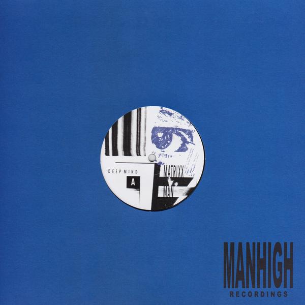 Manhigh