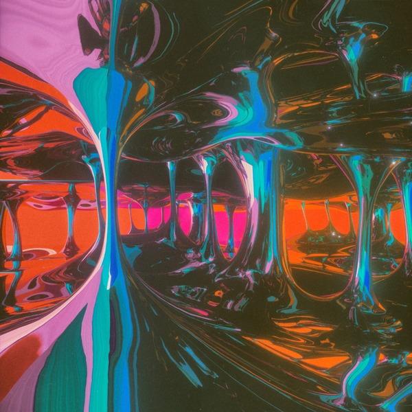 8790001211032 t3 image