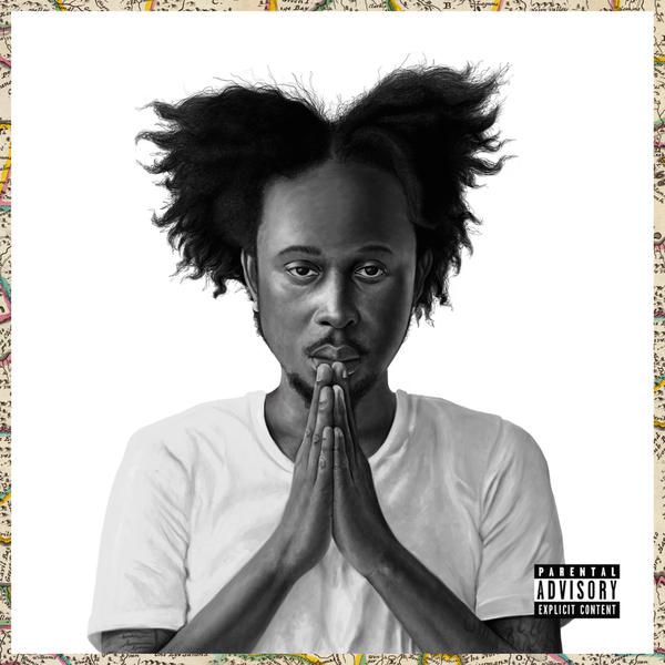 Popcaan - Where We Come From - Boomkat