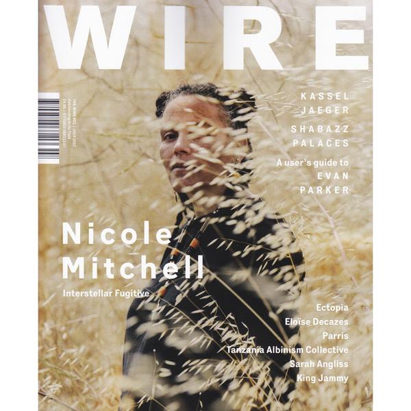 Wire401