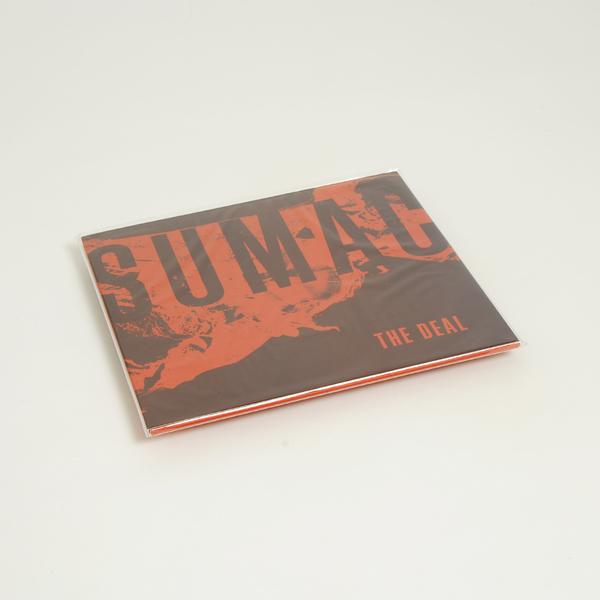 Sumac f