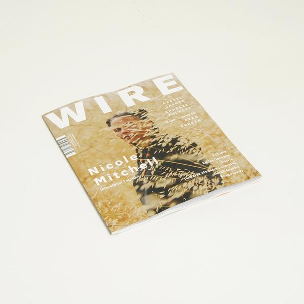 Wire401 f
